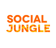 Social Jungle Logo